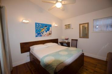 Room-9432