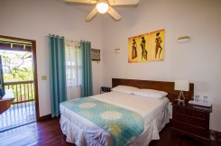 Room-9495