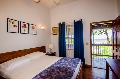 Room-9515