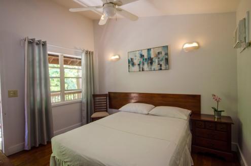 Room-9557
