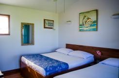 Room-9588