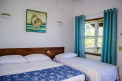 Room-9603